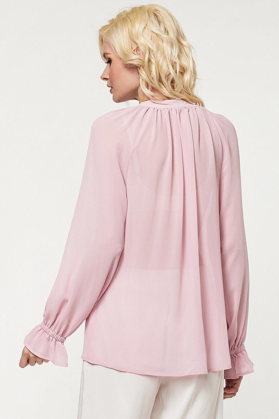 Блуза VITTORIA VICCI (169558), купить в Moyo.moda