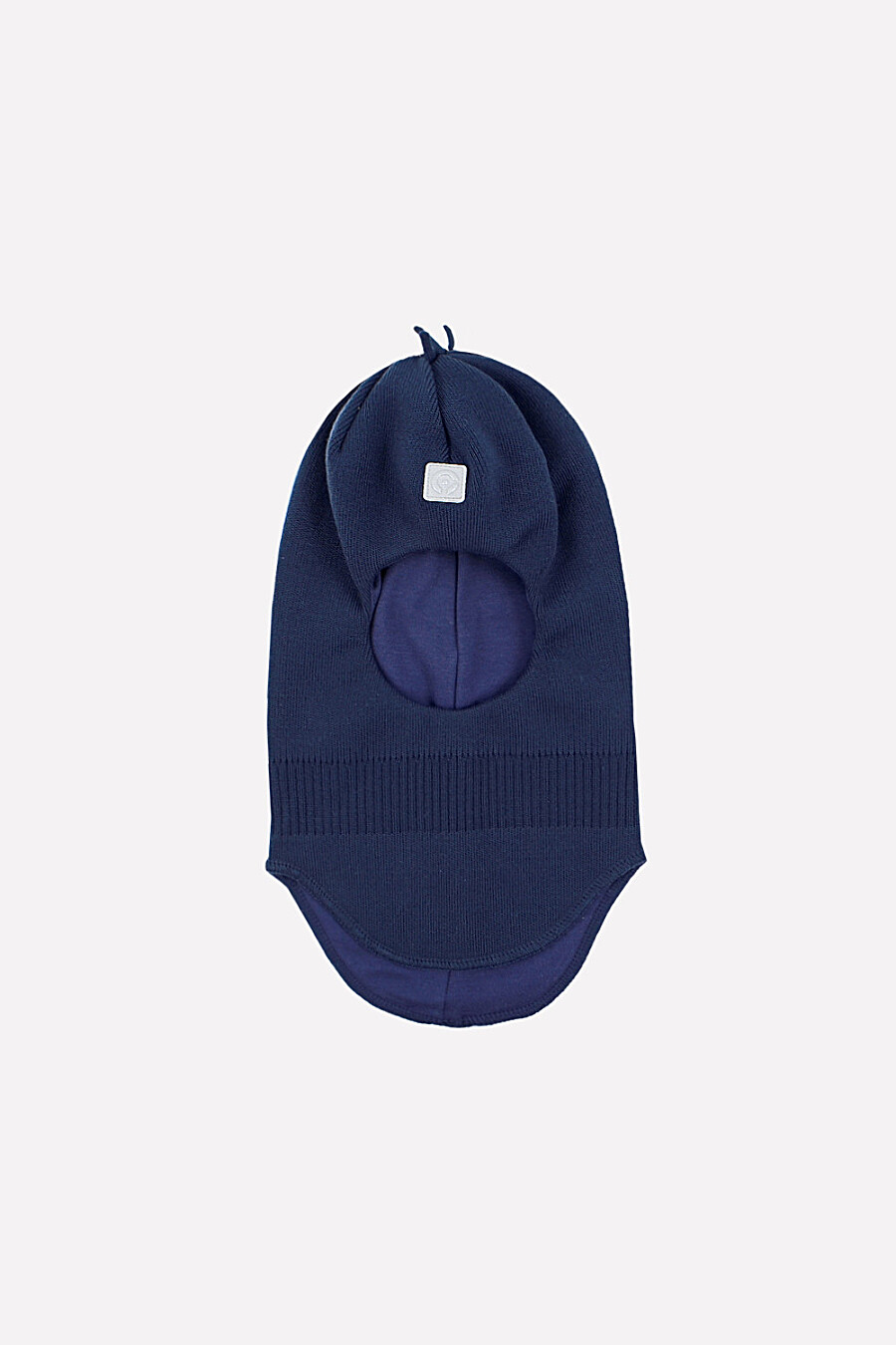 Шапка-шлем CROCKID (175807), купить в Moyo.moda