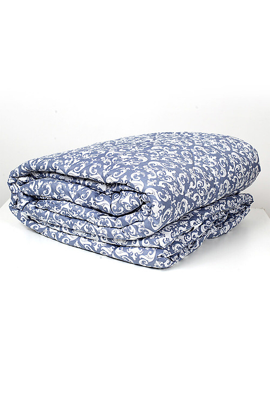 Одеяло для дома CLEVER 175889 купить оптом от производителя. Совместная покупка товаров для дома в OptMoyo