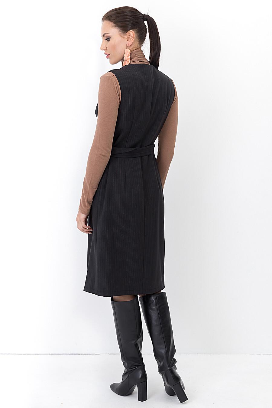 Платье LADY TAIGA (176050), купить в Moyo.moda