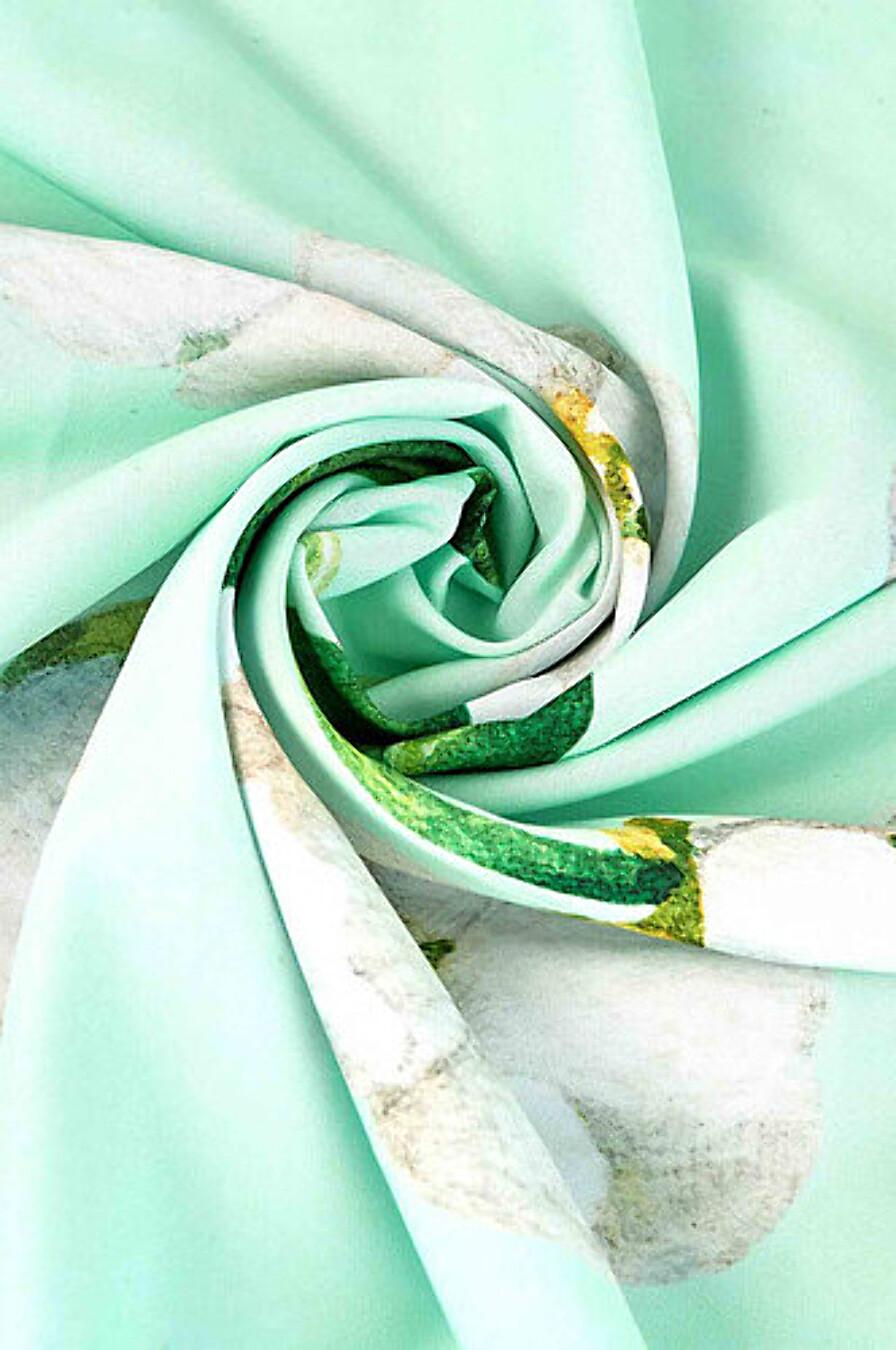 Скатерть для дома ART HOME TEXTILE 180144 купить оптом от производителя. Совместная покупка товаров для дома в OptMoyo