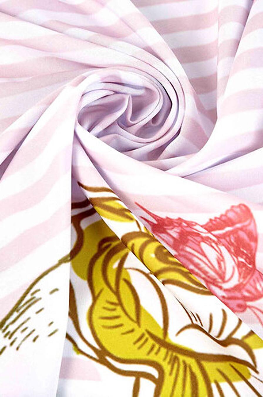Скатерть для дома ART HOME TEXTILE 180151 купить оптом от производителя. Совместная покупка товаров для дома в OptMoyo