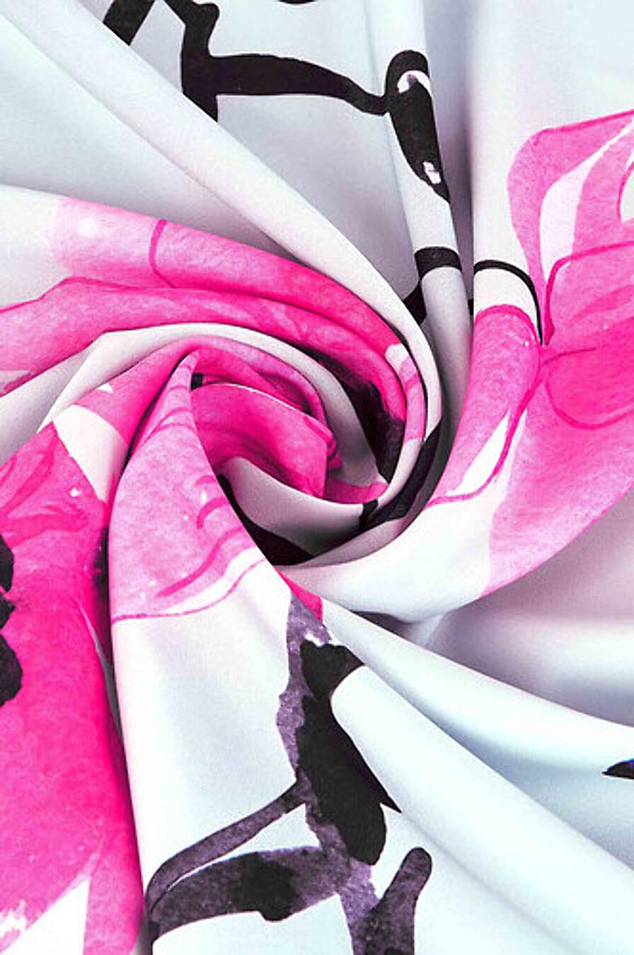 Скатерть для дома ART HOME TEXTILE 180176 купить оптом от производителя. Совместная покупка товаров для дома в OptMoyo