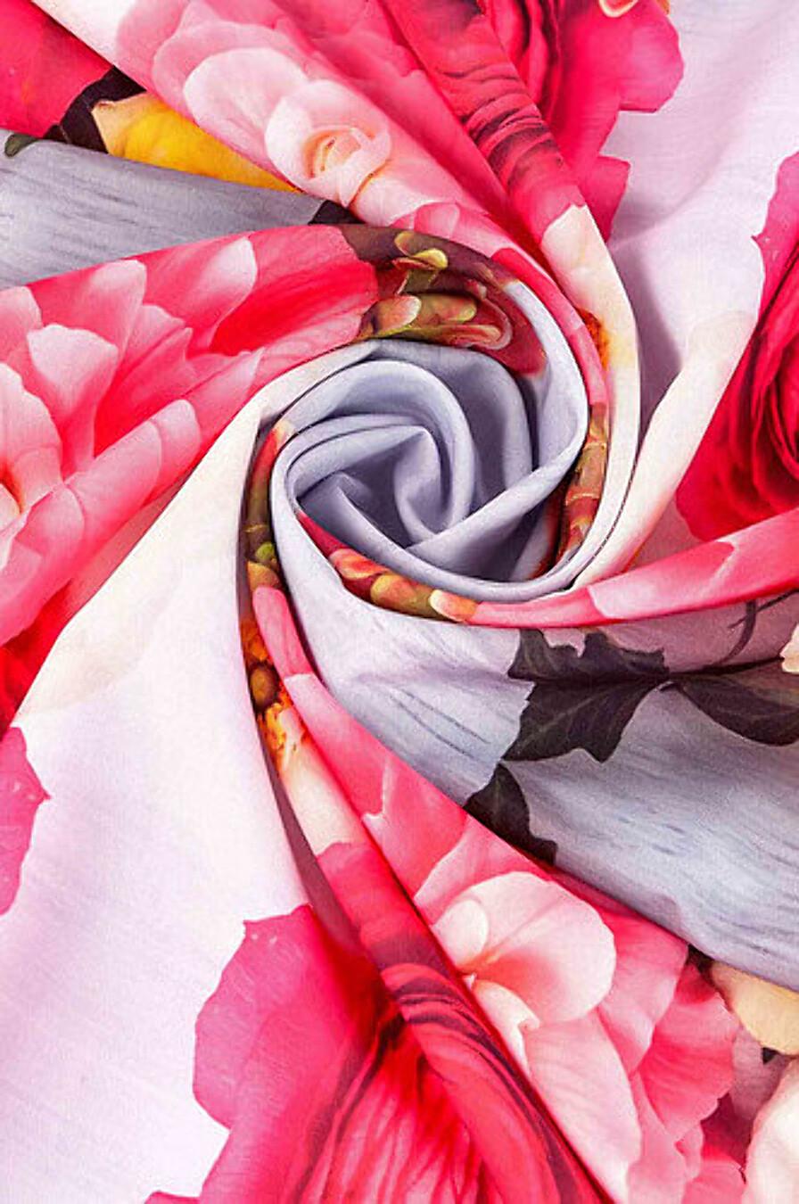 Скатерть для дома ART HOME TEXTILE 180238 купить оптом от производителя. Совместная покупка товаров для дома в OptMoyo