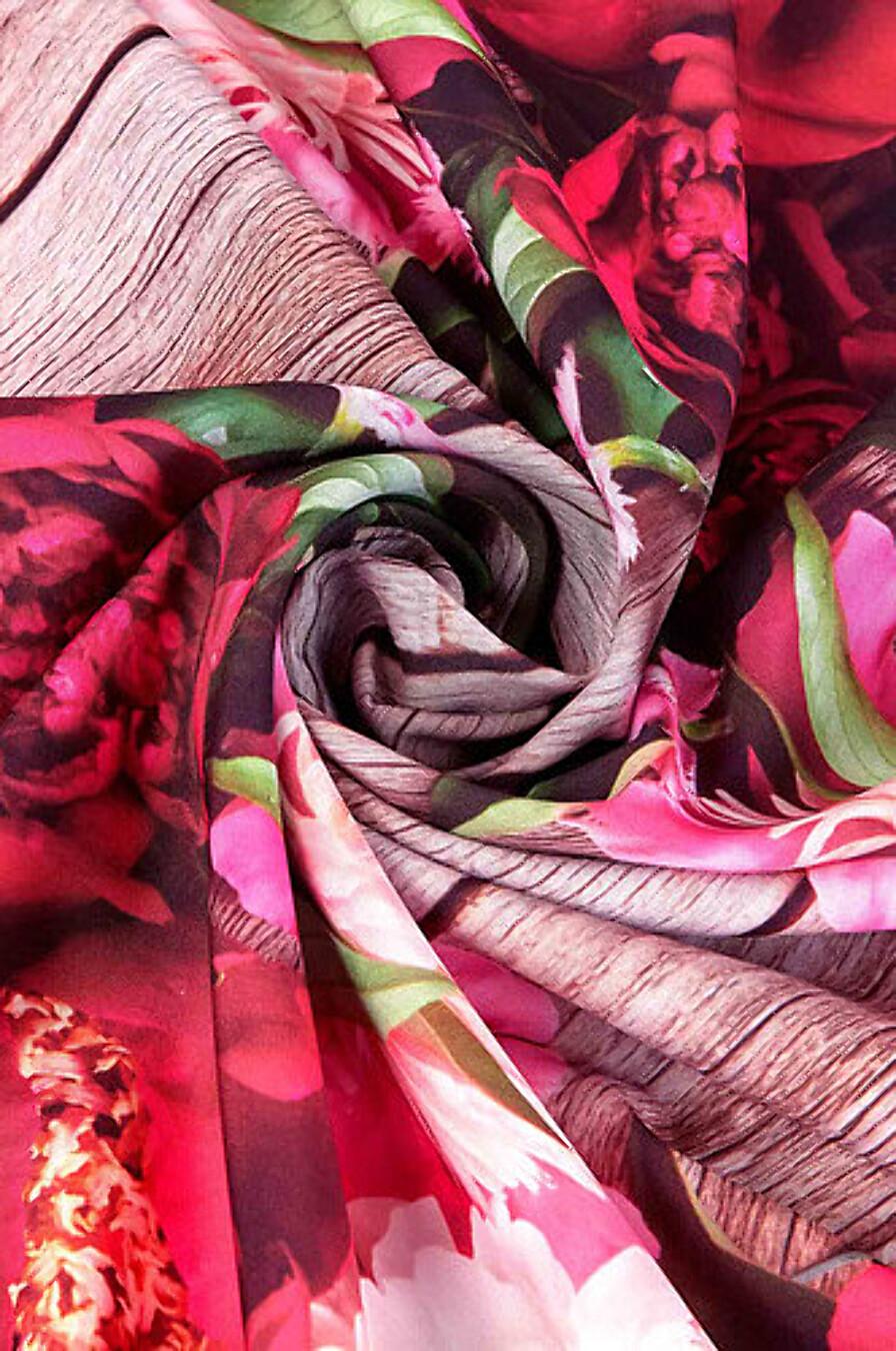 Скатерть для дома ART HOME TEXTILE 180244 купить оптом от производителя. Совместная покупка товаров для дома в OptMoyo