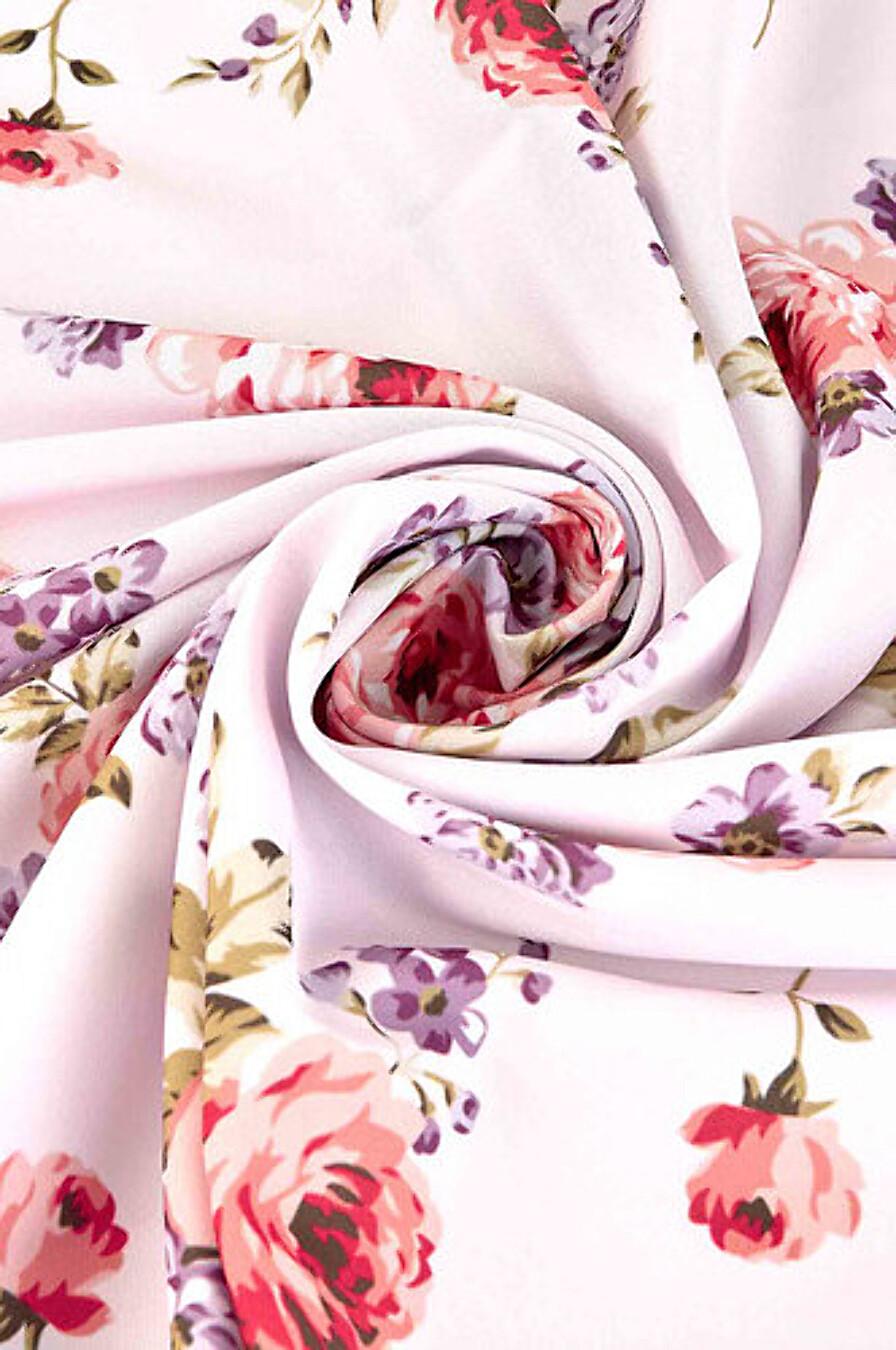 Скатерть для дома ART HOME TEXTILE 180247 купить оптом от производителя. Совместная покупка товаров для дома в OptMoyo