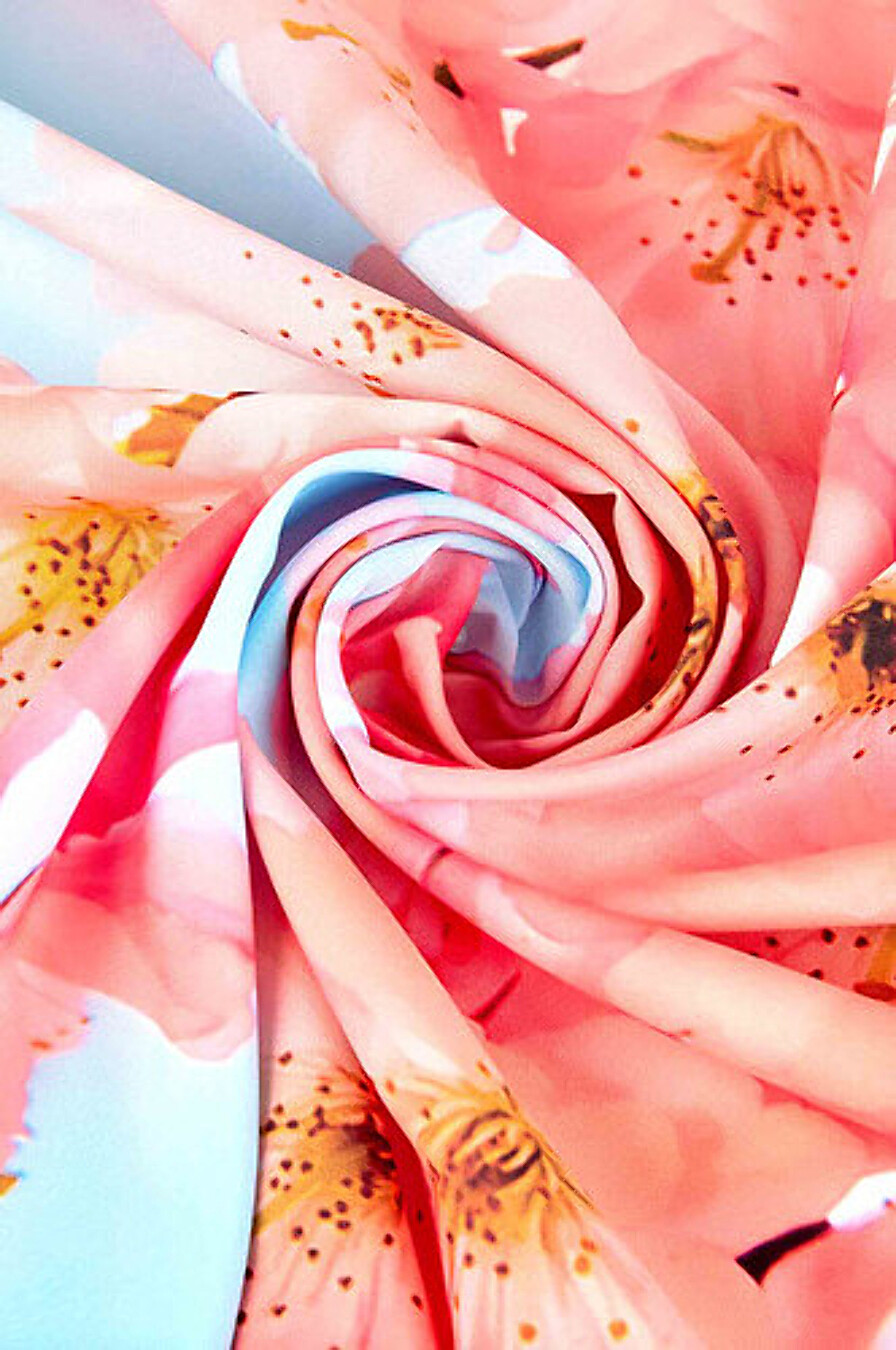 Скатерть для дома ART HOME TEXTILE 180276 купить оптом от производителя. Совместная покупка товаров для дома в OptMoyo