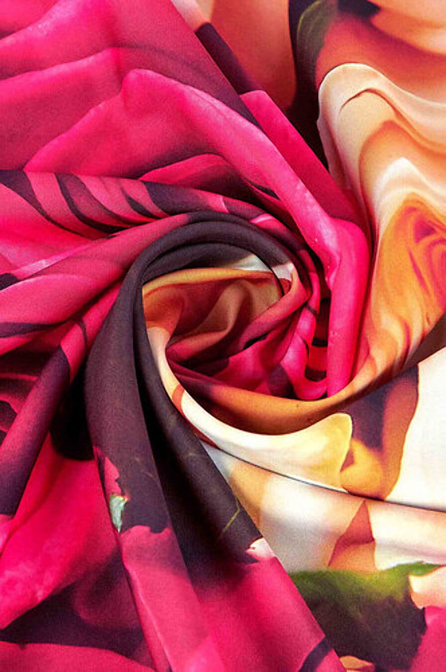 Скатерть для дома ART HOME TEXTILE 180292 купить оптом от производителя. Совместная покупка товаров для дома в OptMoyo