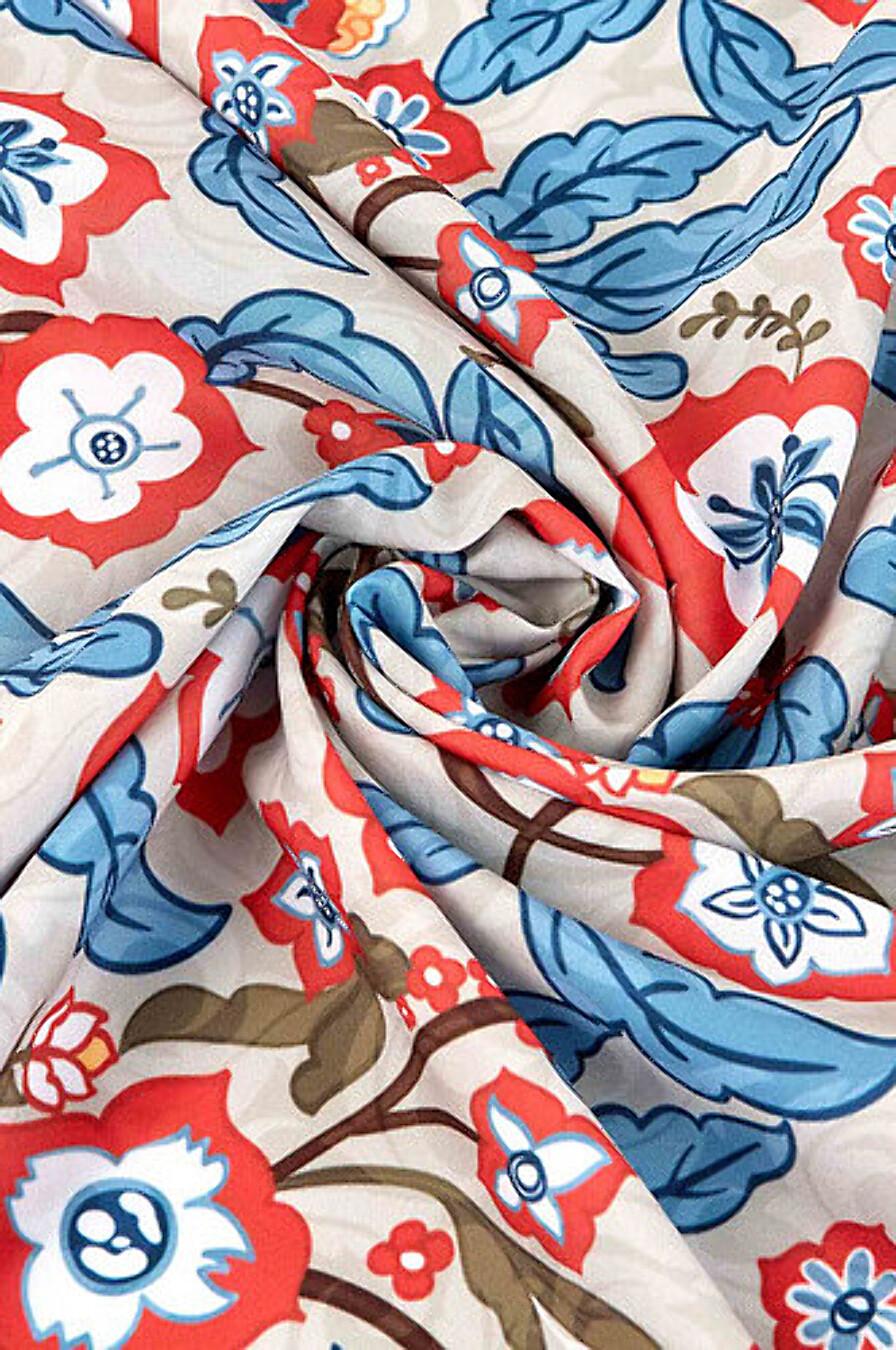 Скатерть для дома ART HOME TEXTILE 180313 купить оптом от производителя. Совместная покупка товаров для дома в OptMoyo