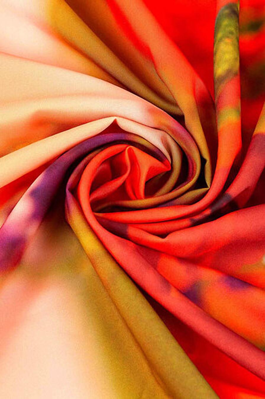 Скатерть для дома ART HOME TEXTILE 180499 купить оптом от производителя. Совместная покупка товаров для дома в OptMoyo