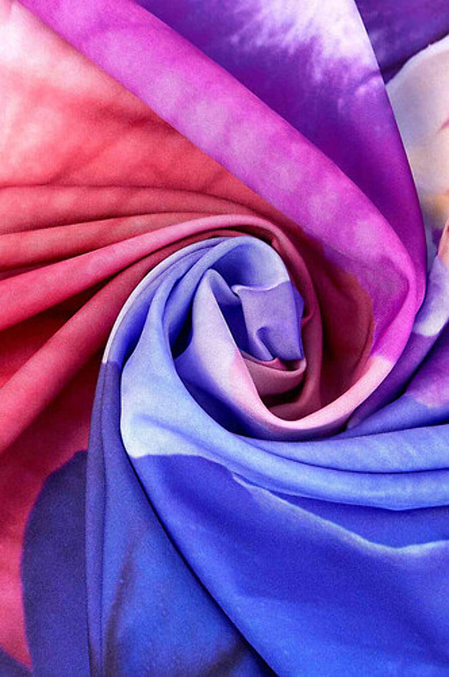 Скатерть для дома ART HOME TEXTILE 180510 купить оптом от производителя. Совместная покупка товаров для дома в OptMoyo