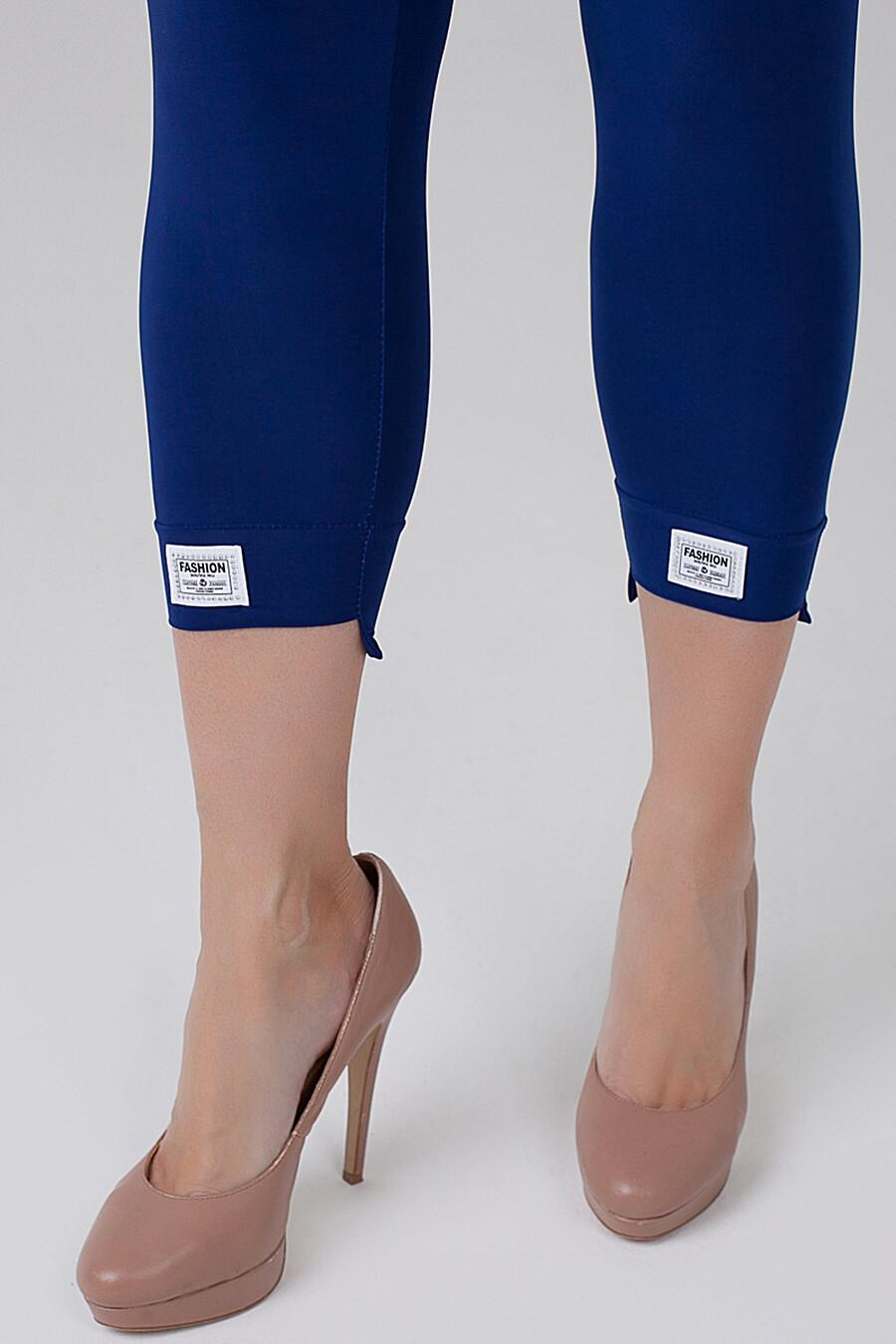 Легинсы для женщин SPARADA 184344 купить оптом от производителя. Совместная покупка женской одежды в OptMoyo