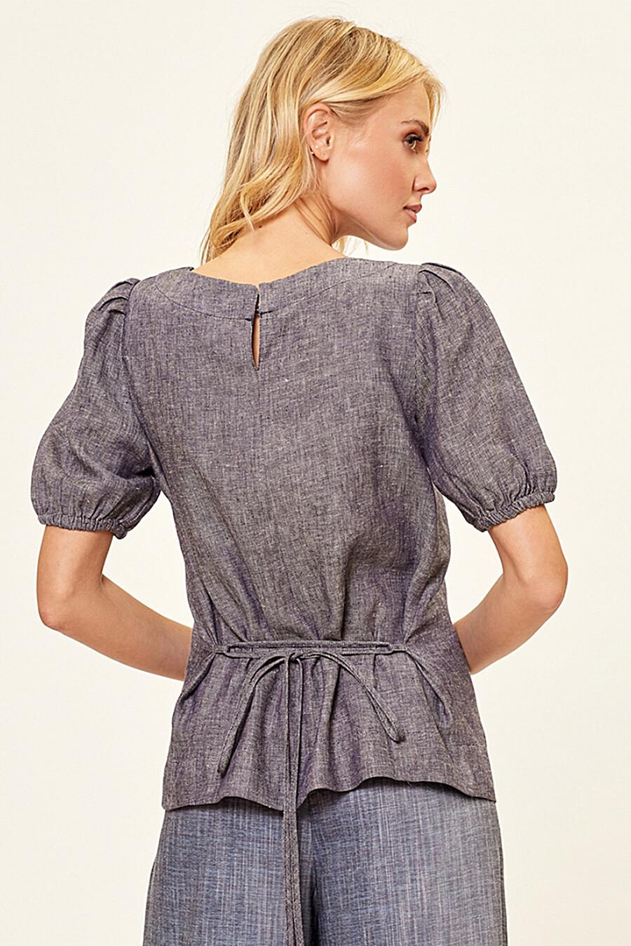 Блуза VITTORIA VICCI (184821), купить в Moyo.moda