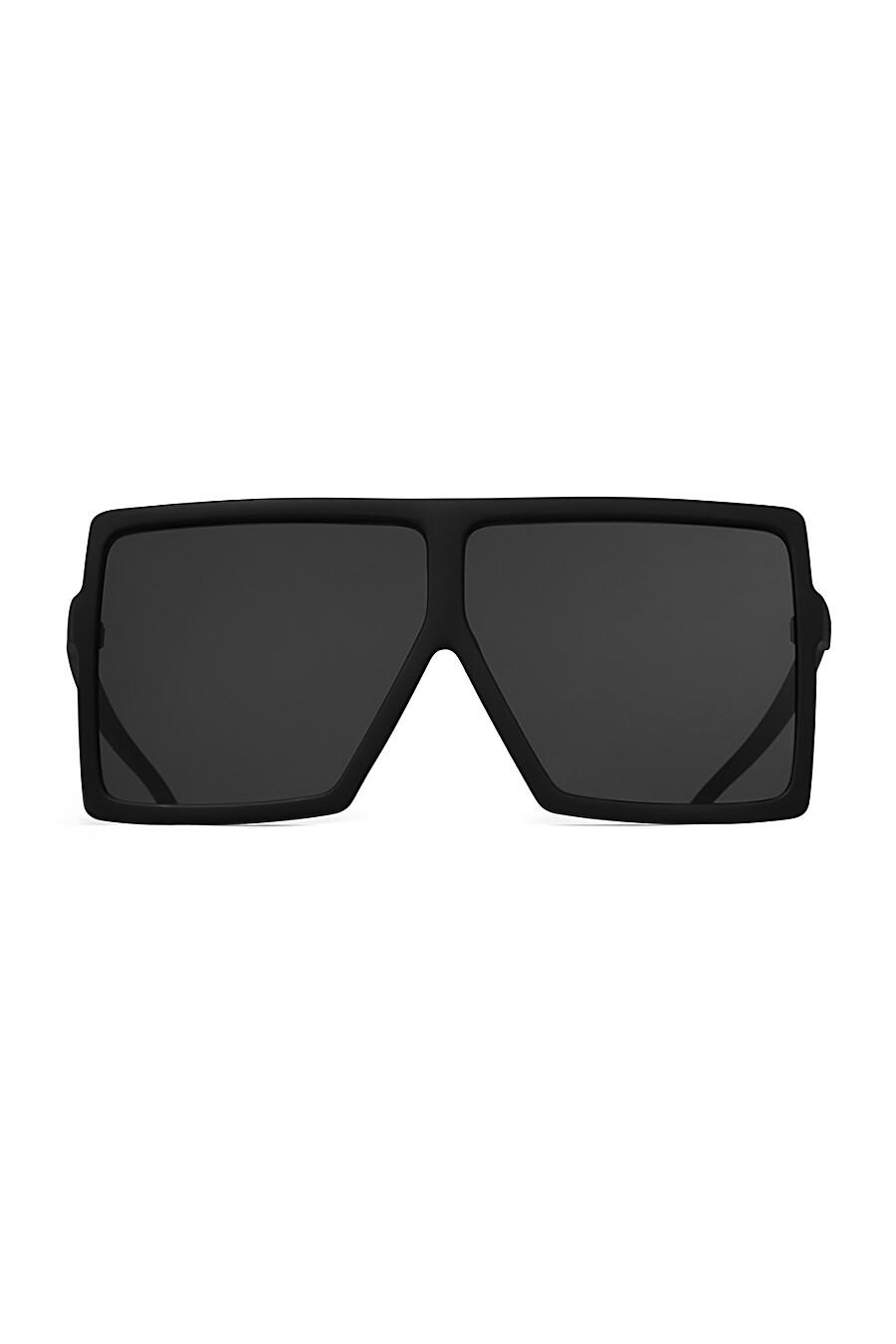 """Солнцезащитные очки """"Эон Флакс"""" для женщин Nothing Shop 204873 купить оптом от производителя. Совместная покупка женской одежды в OptMoyo"""