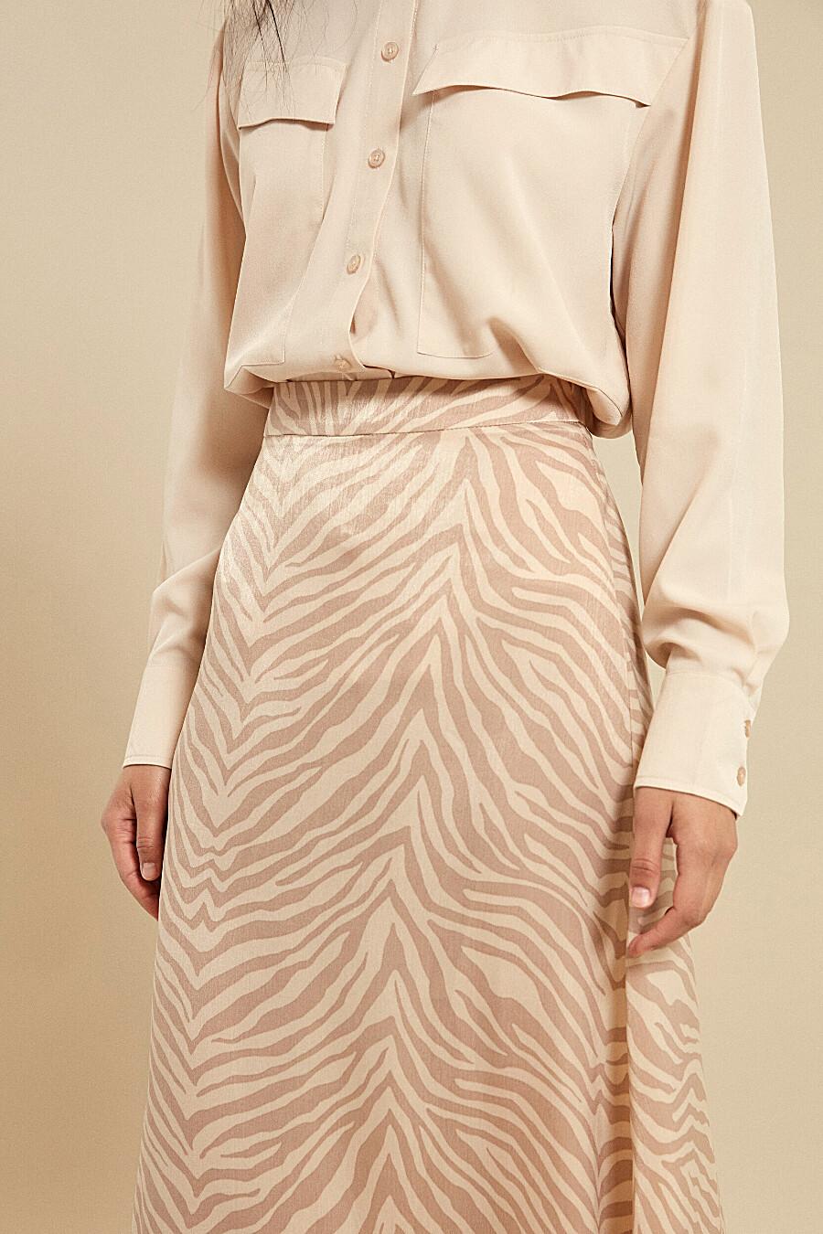 Юбка ZARINA (204977), купить в Moyo.moda