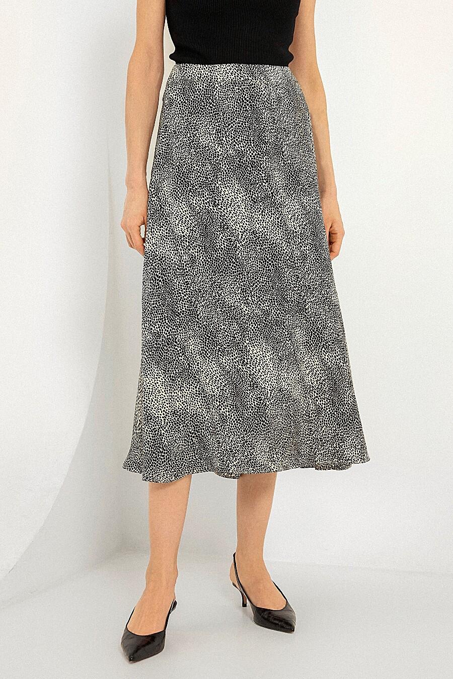 Юбка ZARINA (204981), купить в Moyo.moda