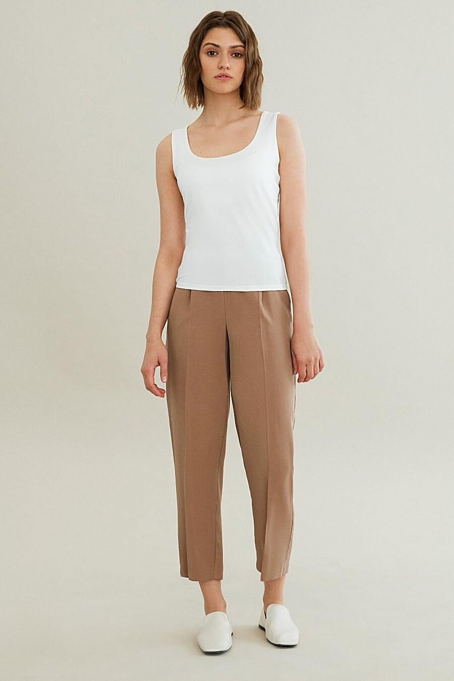 Майка ZARINA (205167), купить в Moyo.moda