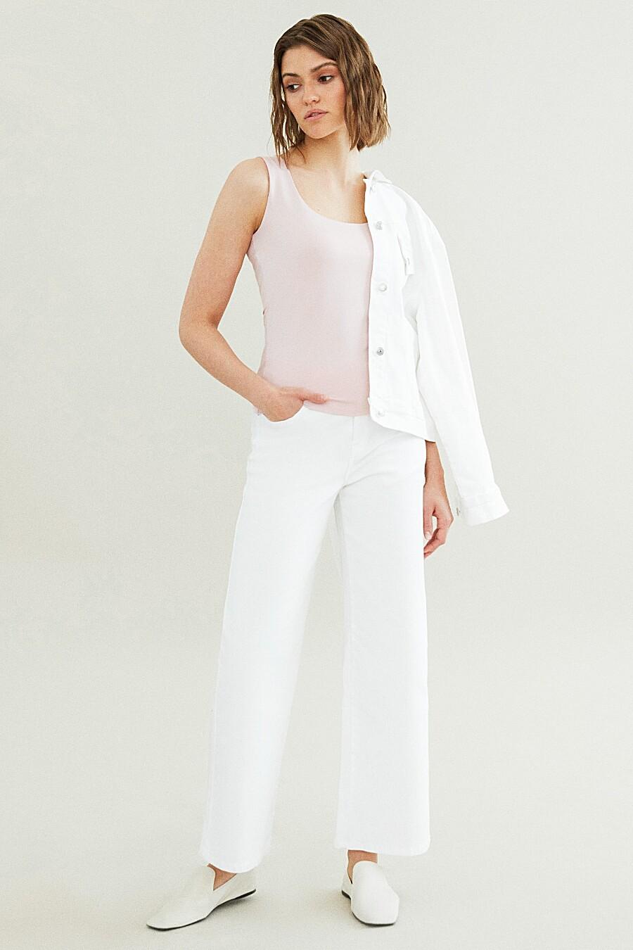 Майка ZARINA (205171), купить в Moyo.moda