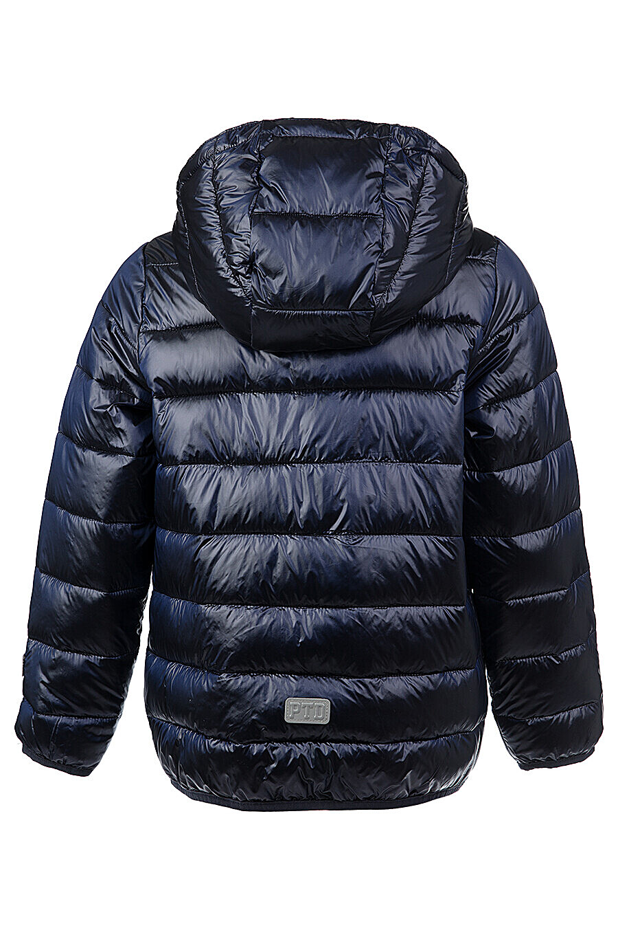 Куртка PLAYTODAY (205224), купить в Moyo.moda