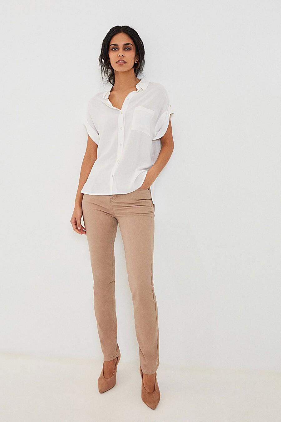 Блуза ZARINA (205255), купить в Moyo.moda