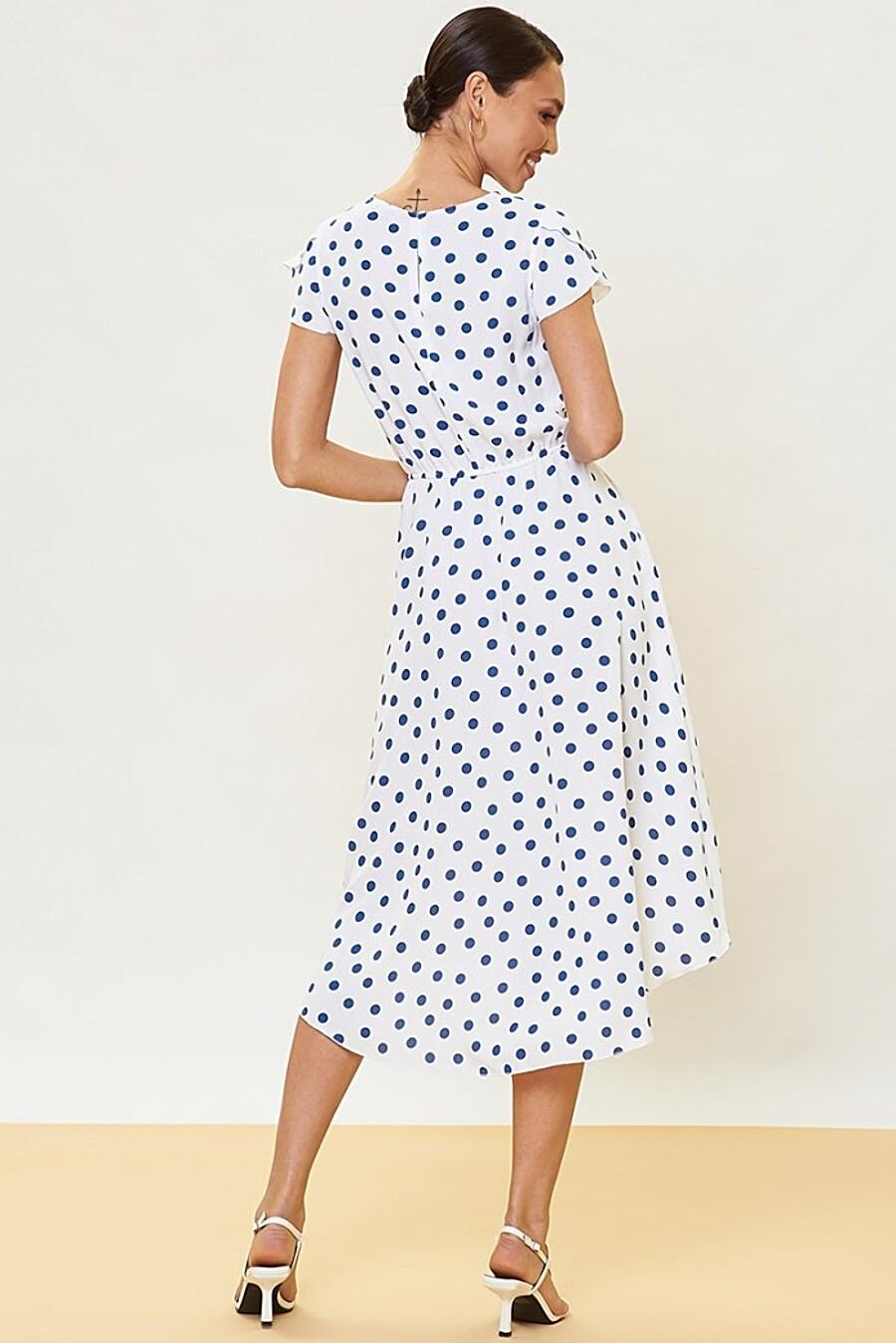 Платье для женщин VITTORIA VICCI 205319 купить оптом от производителя. Совместная покупка женской одежды в OptMoyo