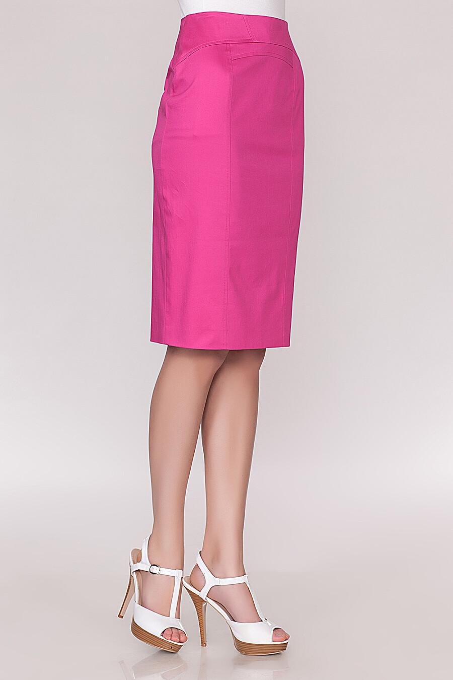 Юбка Vemina (21406), купить в Moyo.moda