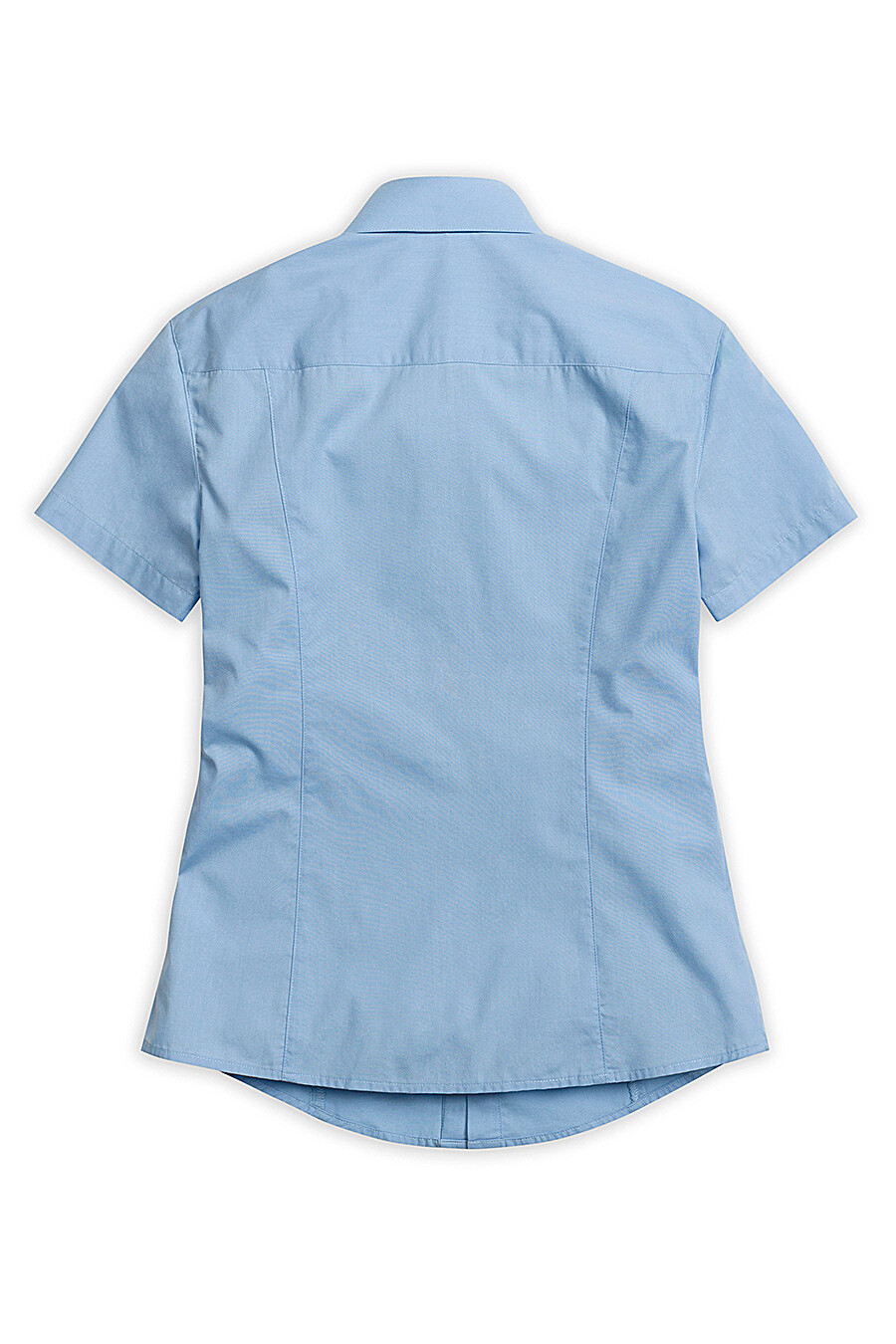 Сорочка для мальчиков PELICAN 218526 купить оптом от производителя. Совместная покупка детской одежды в OptMoyo