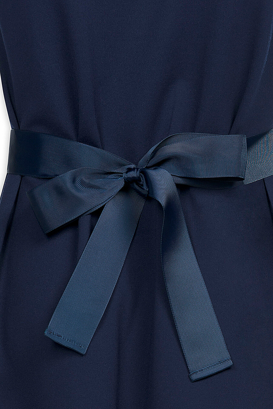 Сарафан для девочек PELICAN 218605 купить оптом от производителя. Совместная покупка детской одежды в OptMoyo