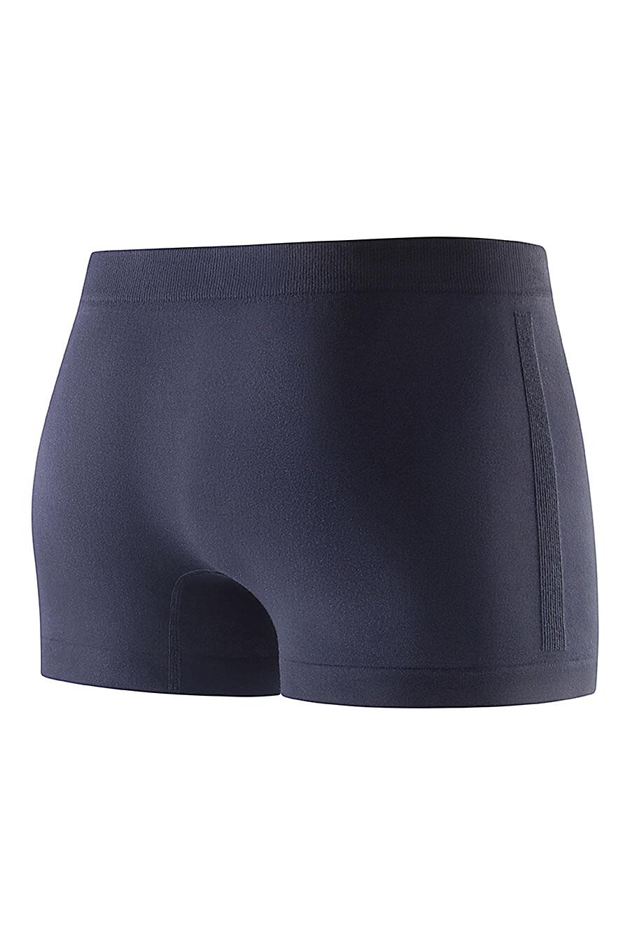 Трусы для мужчин TEKSA 218698 купить оптом от производителя. Совместная покупка мужской одежды в OptMoyo