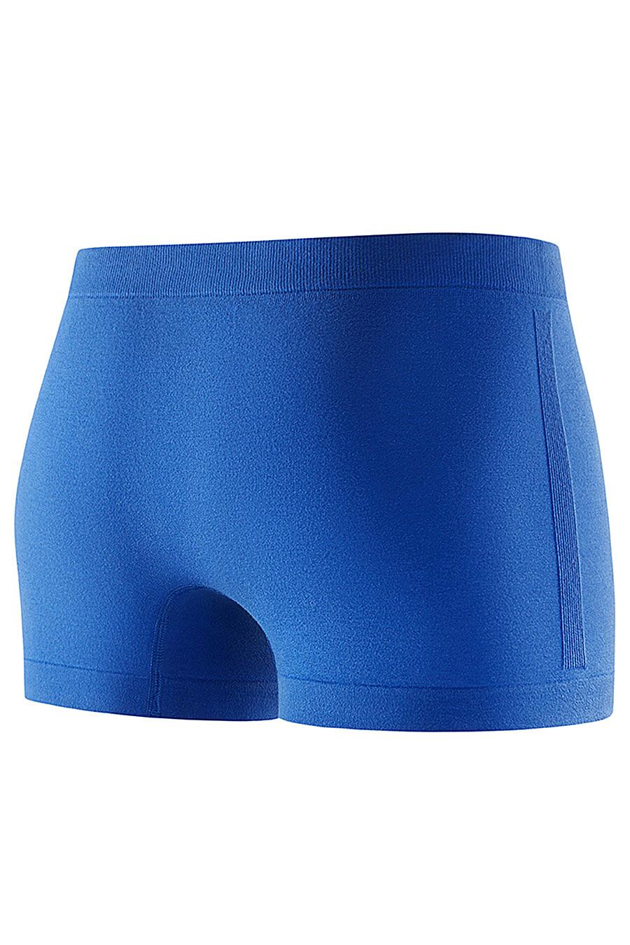 Трусы для мужчин TEKSA 218708 купить оптом от производителя. Совместная покупка мужской одежды в OptMoyo