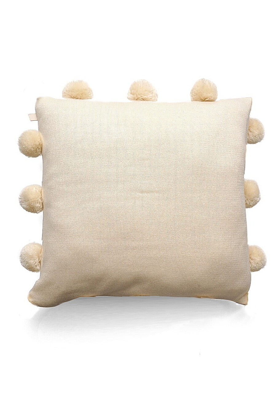 Наволочка декоративная для дома CLEVER 219840 купить оптом от производителя. Совместная покупка товаров для дома в OptMoyo