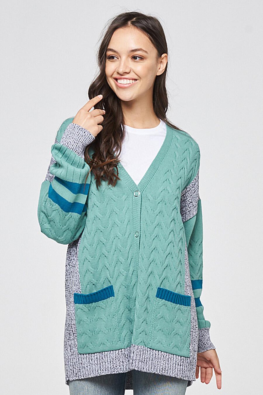 Жакет VAY (226889), купить в Moyo.moda