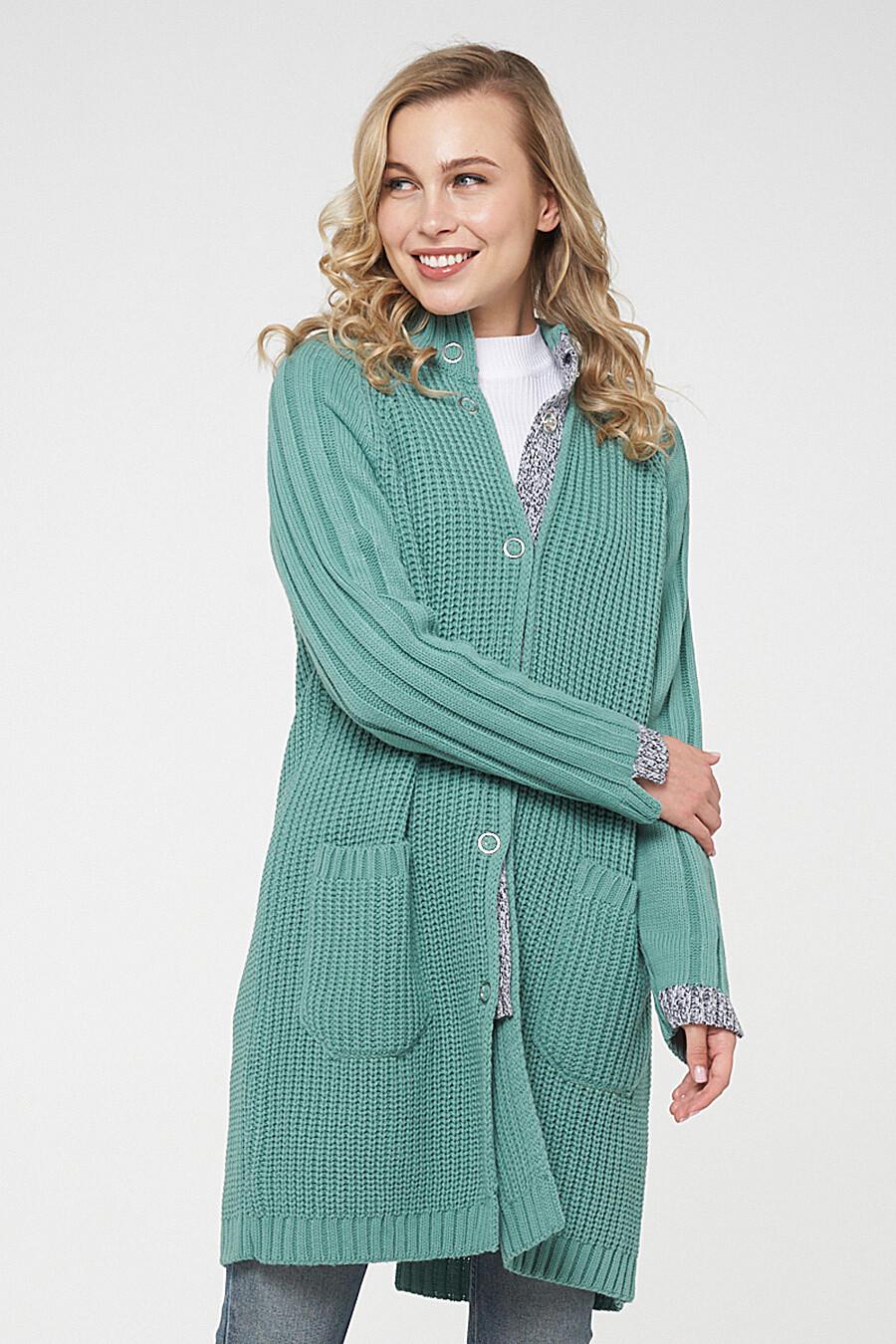 Жакет VAY (226894), купить в Moyo.moda