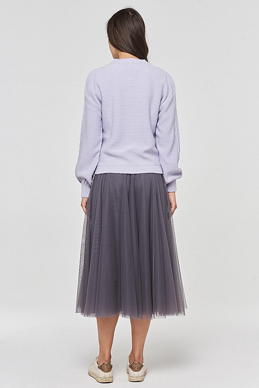 Жакет VAY (226896), купить в Moyo.moda