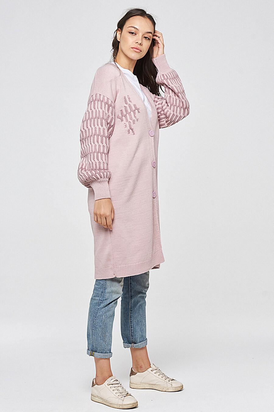 Жакет VAY (226899), купить в Moyo.moda