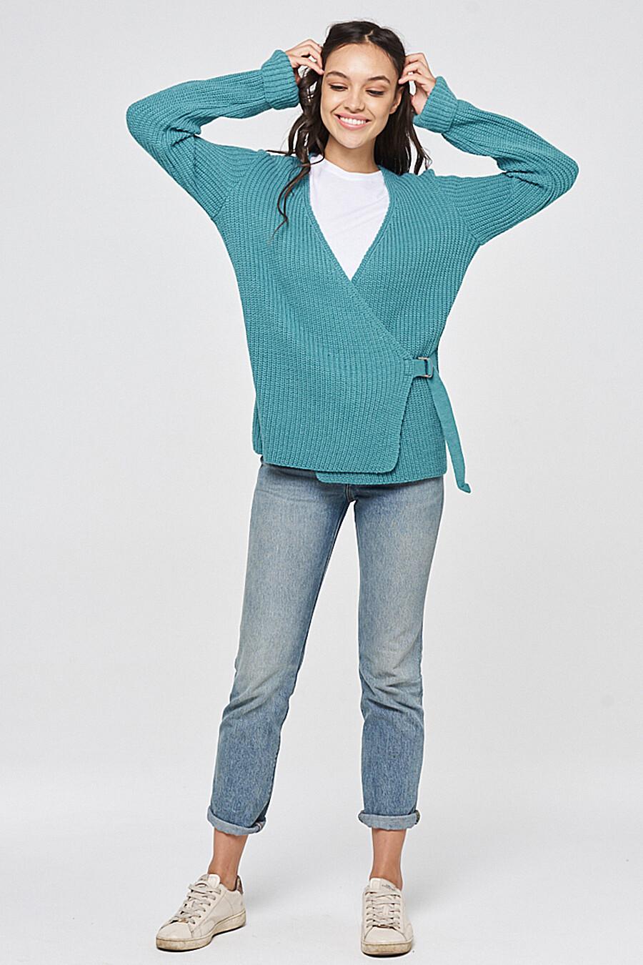 Жакет VAY (226980), купить в Moyo.moda