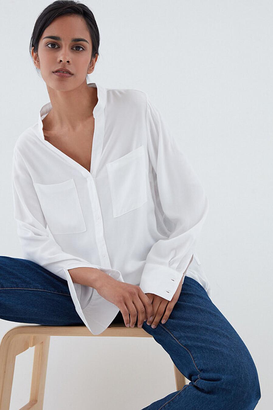 Блузка  ZARINA (227007), купить в Moyo.moda