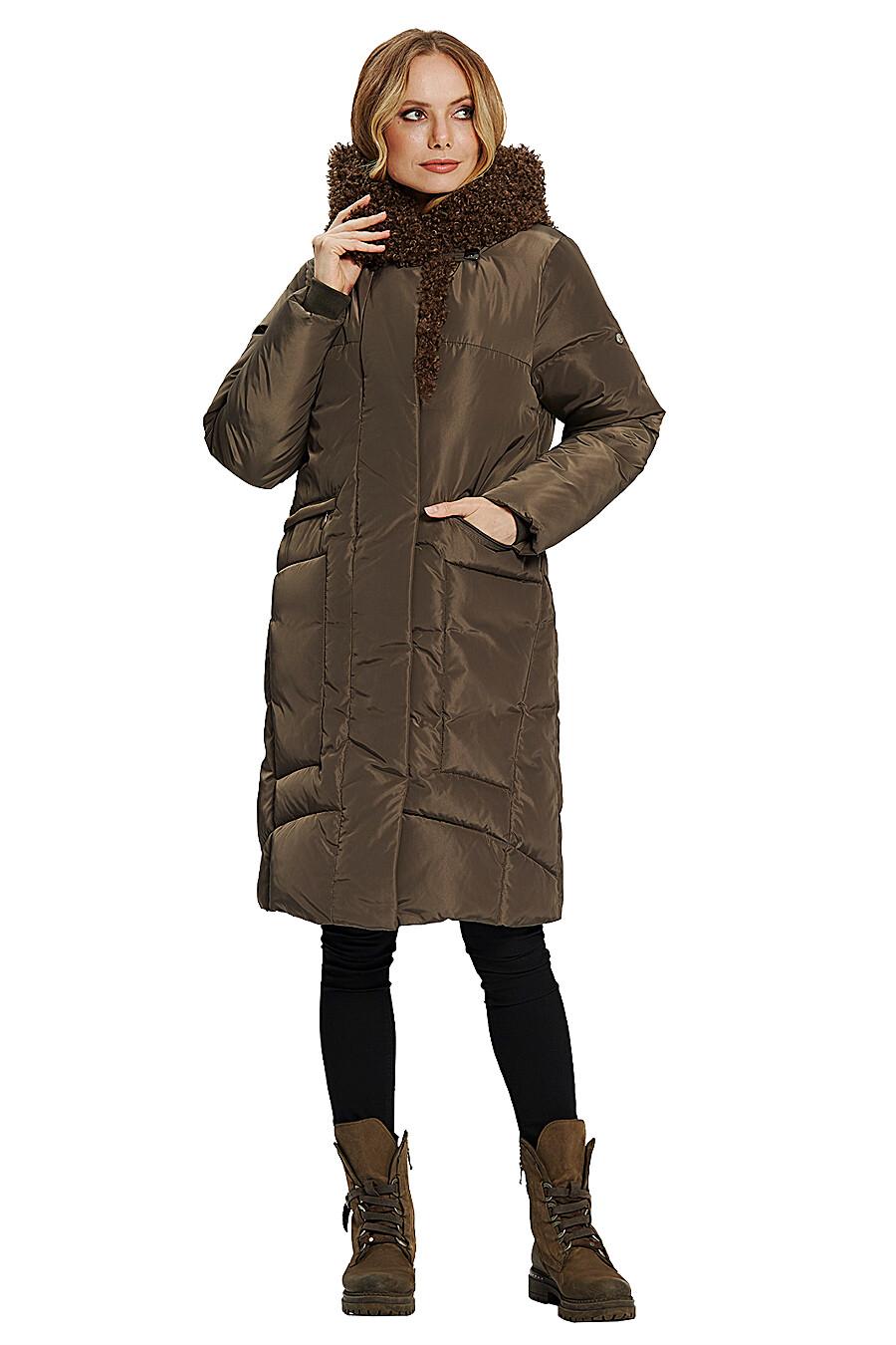 Пальто DIMMA (236870), купить в Moyo.moda