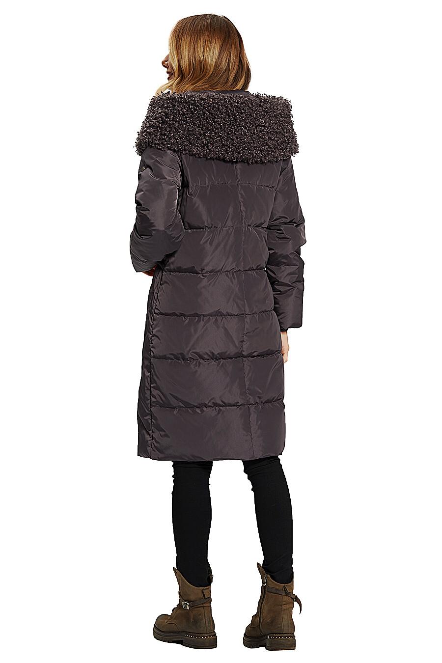 Пальто DIMMA (236873), купить в Moyo.moda