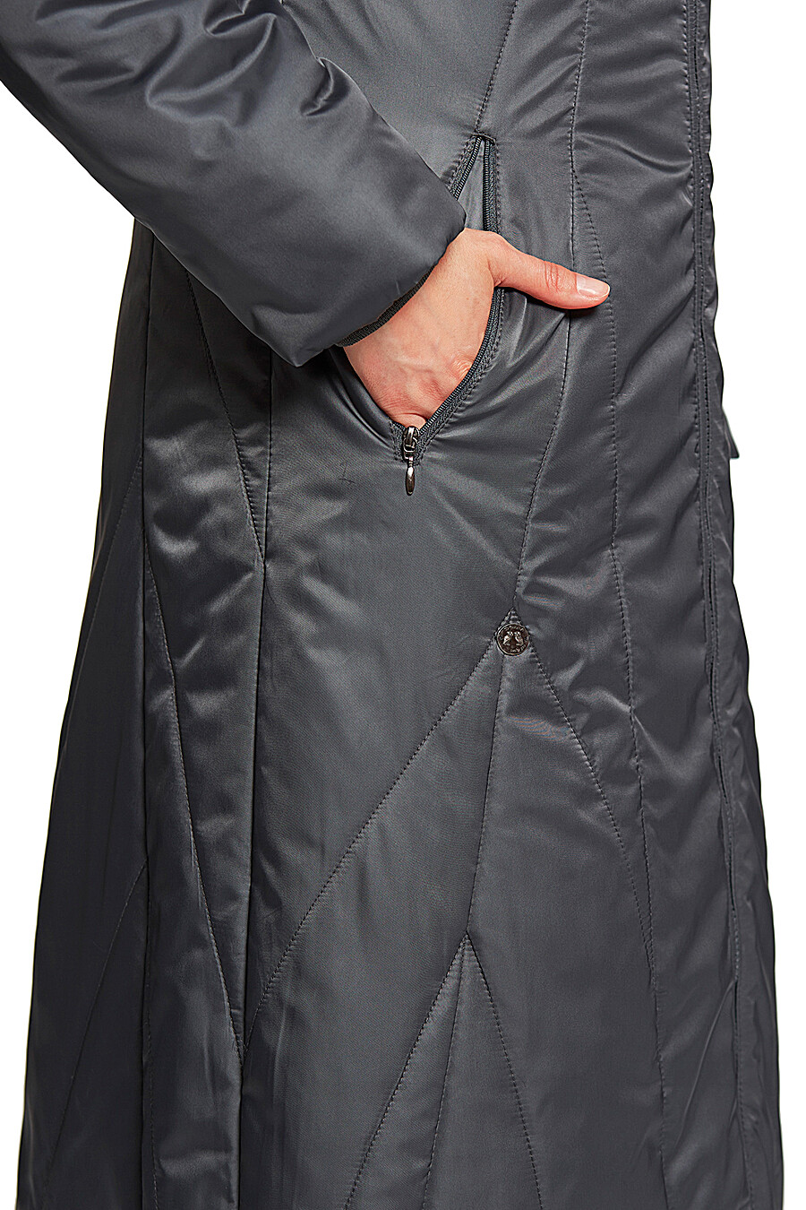 Пальто DIMMA (236876), купить в Moyo.moda