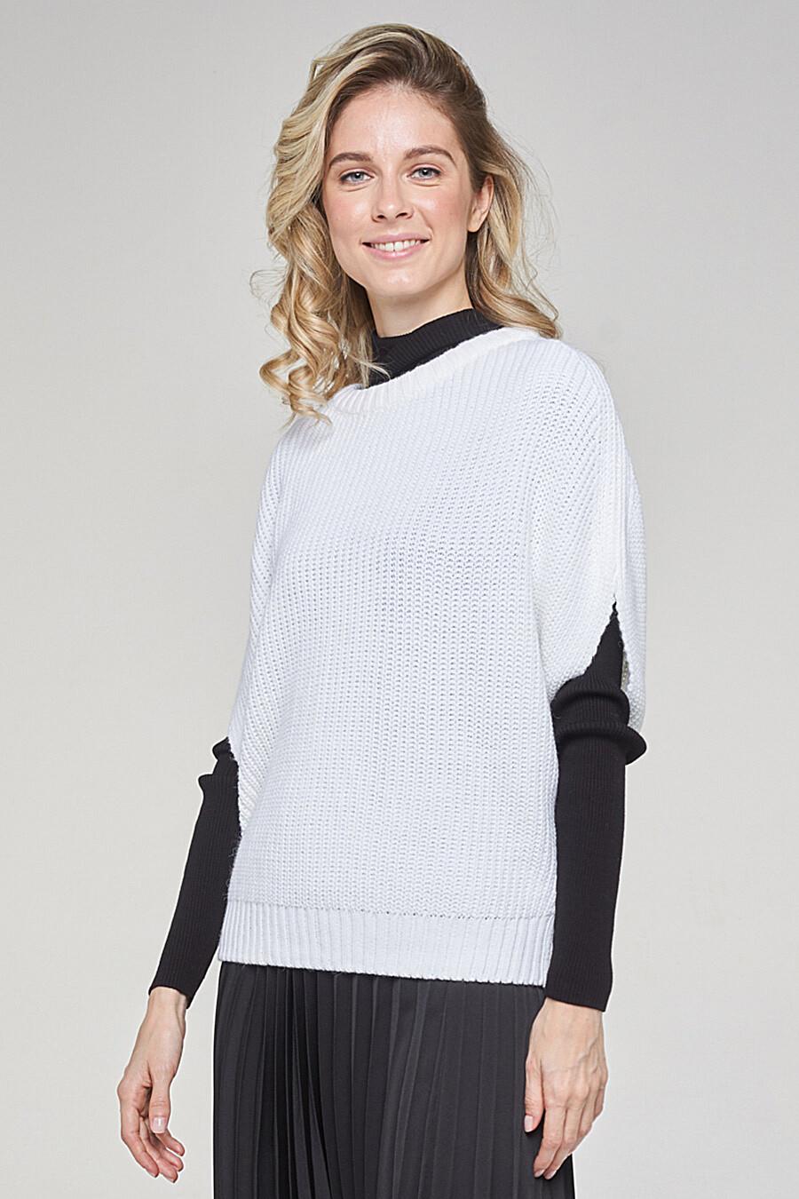 Джемпер VAY (236956), купить в Moyo.moda