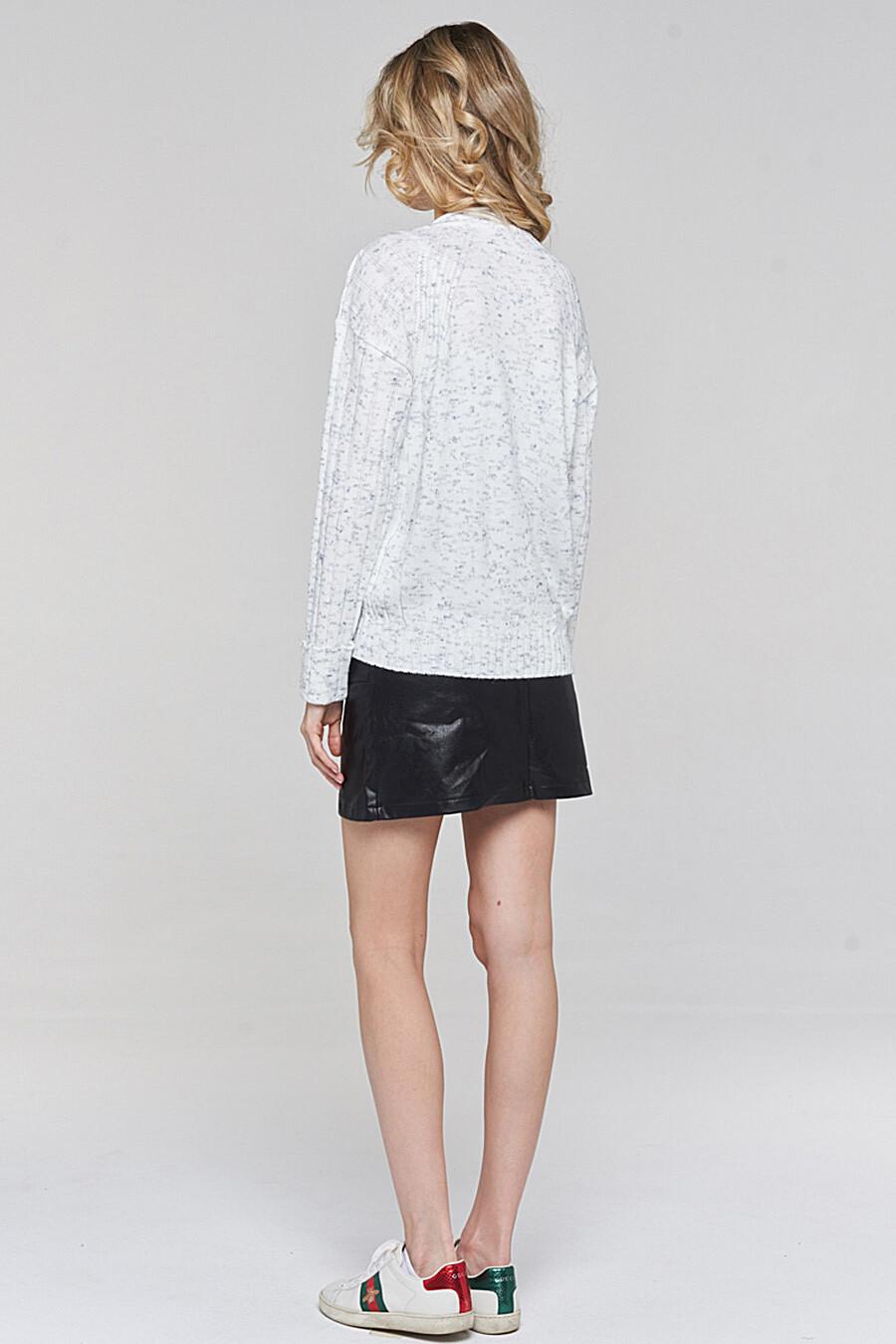 Джемпер VAY (236959), купить в Moyo.moda
