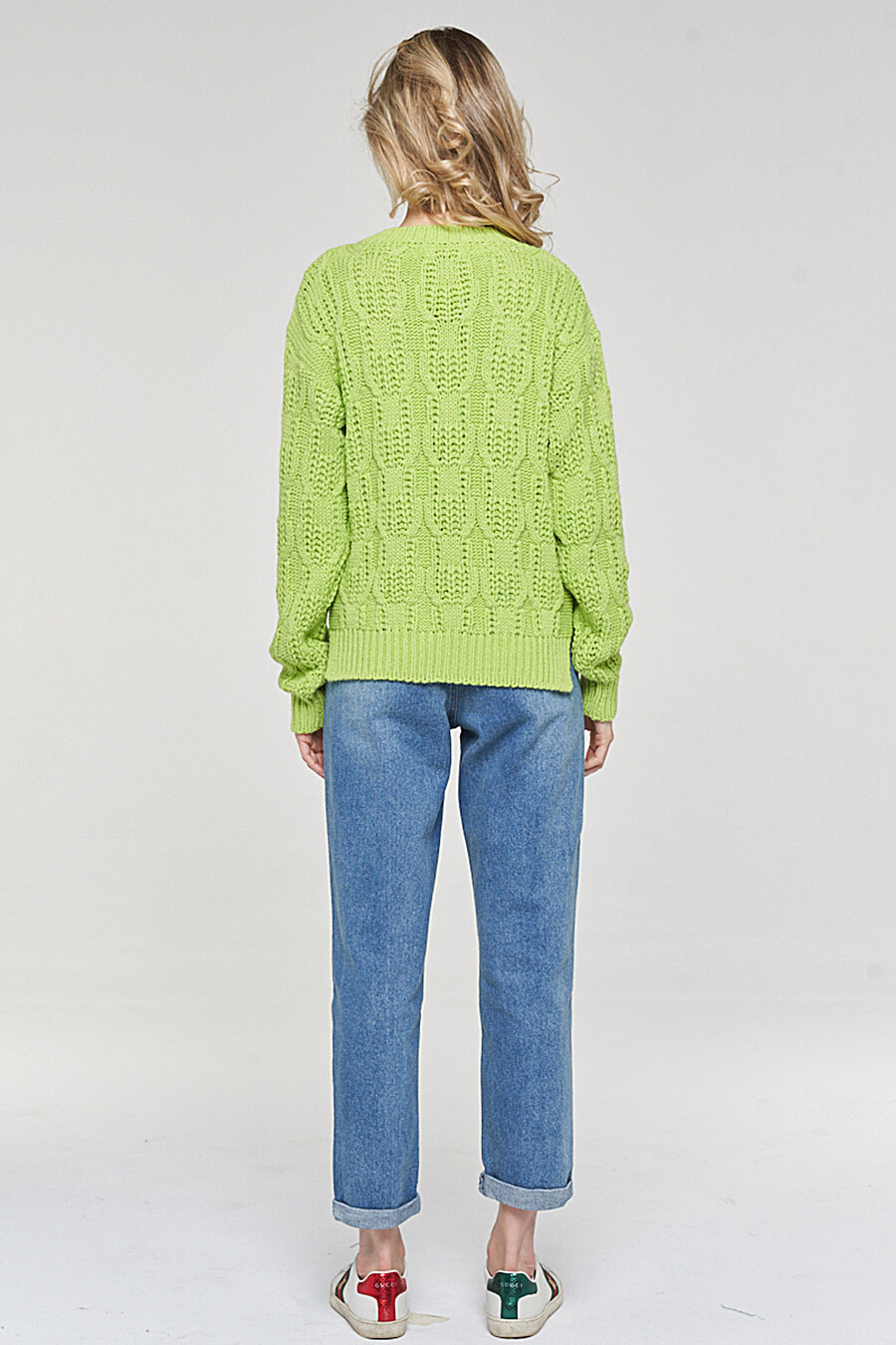Джемпер VAY (236964), купить в Moyo.moda