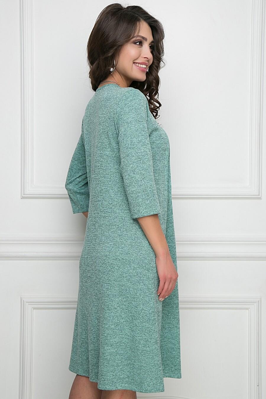 Платье BELLOVERA (237675), купить в Moyo.moda