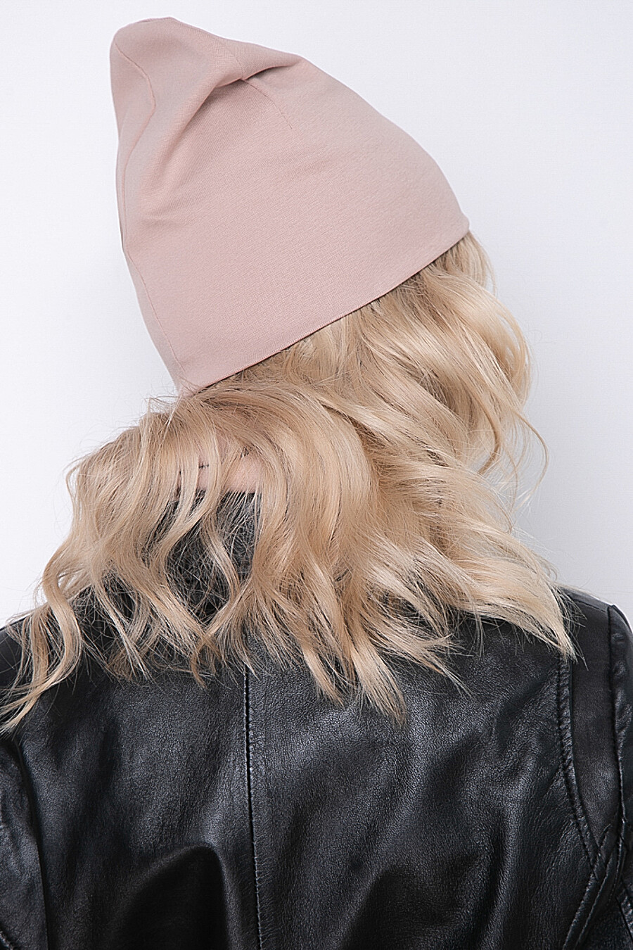 Комплект (Шапка+шарф) BELLOVERA (238486), купить в Moyo.moda