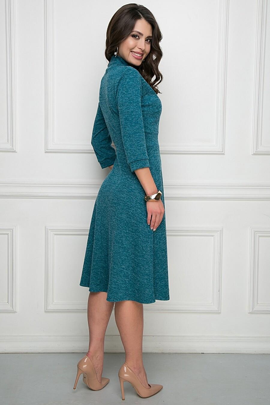 Платье BELLOVERA (238753), купить в Moyo.moda