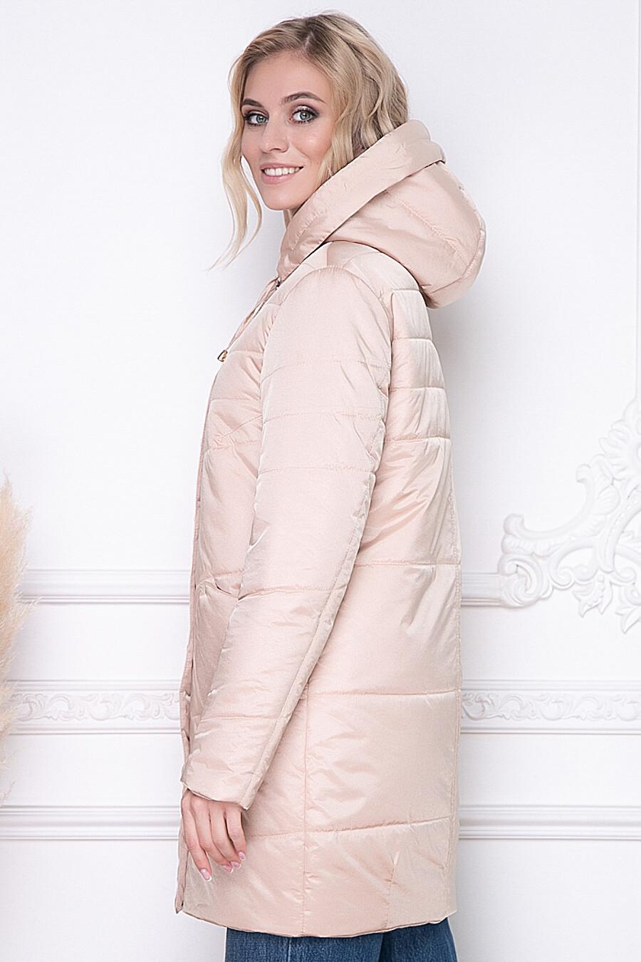 Куртка BELLOVERA (238758), купить в Moyo.moda