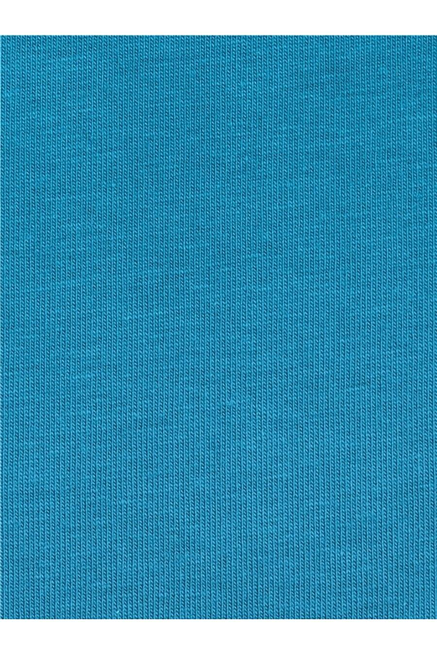 Платье для женщин Archi 239143 купить оптом от производителя. Совместная покупка женской одежды в OptMoyo