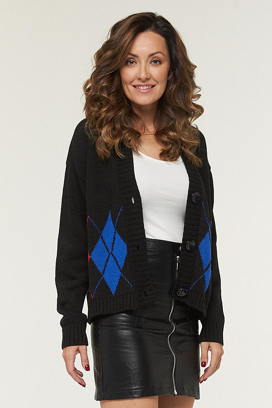 Жакет VAY (239168), купить в Moyo.moda