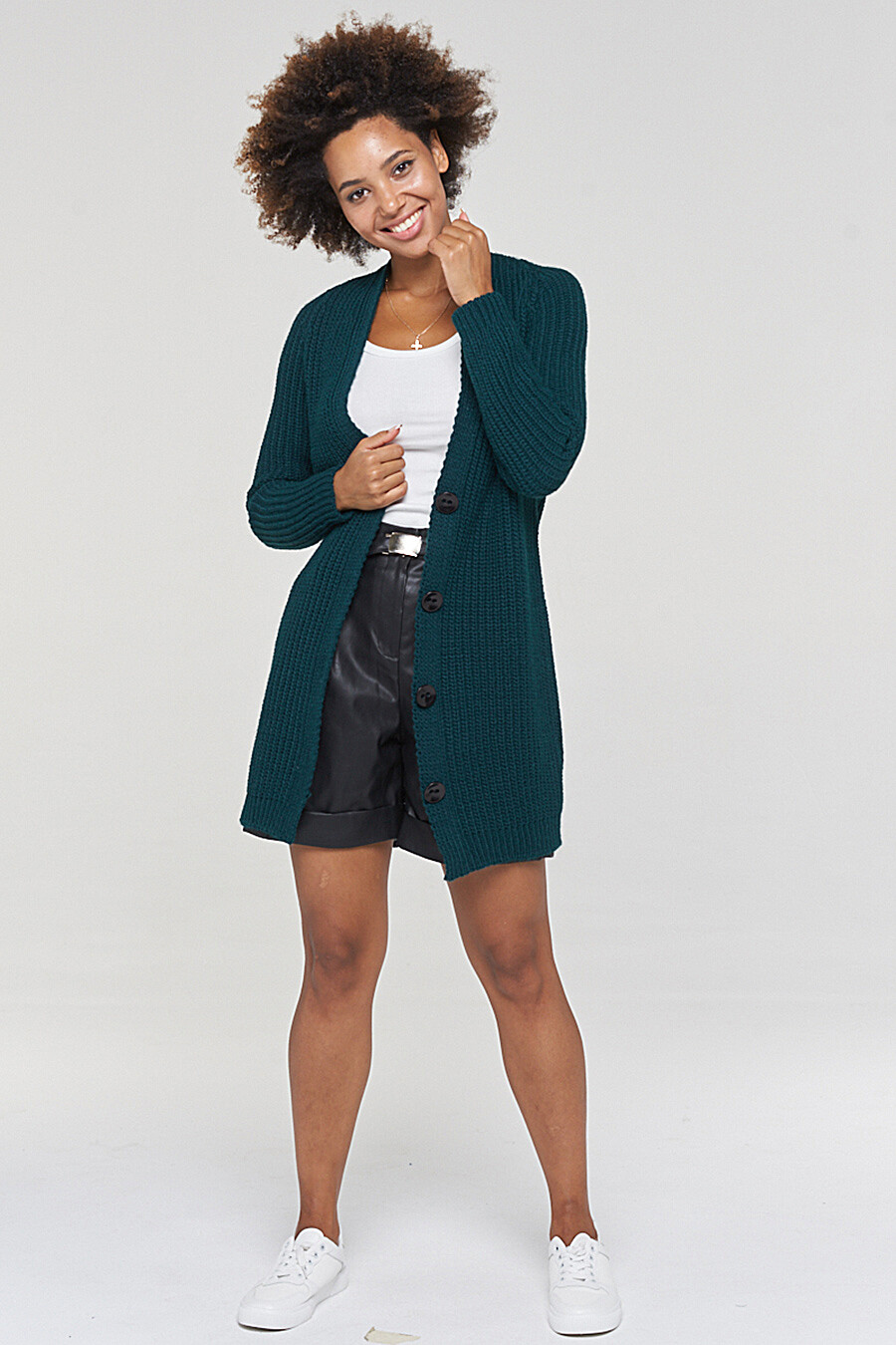 Жакет VAY (239185), купить в Moyo.moda